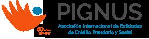 Pignus